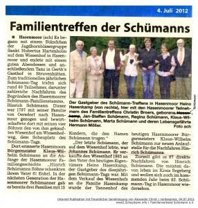 Zeitungsartikel_01_Jahrestreffen-2012__bearbeitet_1024x
