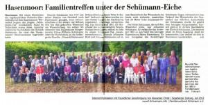 Zeitungsartikel_02_Jahrestreffen-2012__bearbeitet_1024x